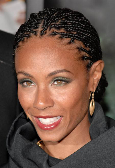 Box Braids Hairstyle The Latest Trends In Women S