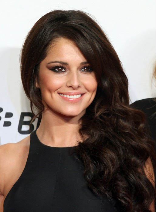 Rich Brown The Latest Trends In Women S Hairstyles And
