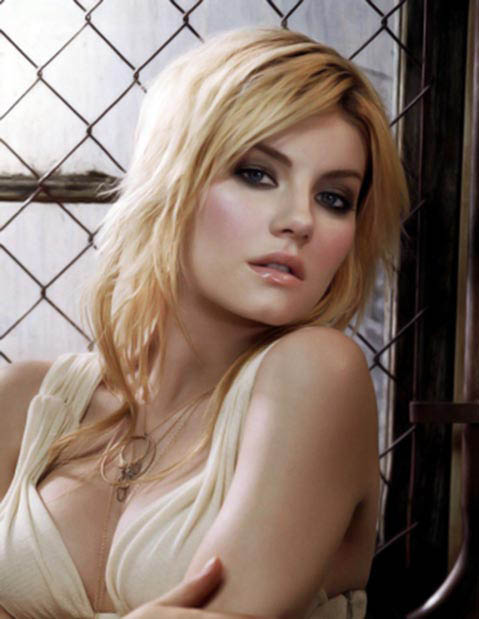 elisha cuthbert hairstyle   the latest trends in women s