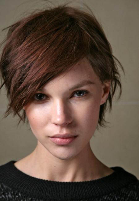 ... Hair Guy and Cool Short Hairstyles For Men under Hairstyle Haircuts