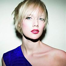 Short Hairstyles 2
