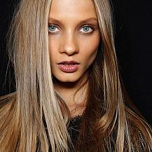Mousey Brown The Latest Trends In Women S Hairstyles And Beauty